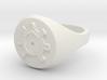 ring -- Mon, 27 Jan 2014 20:03:07 +0100 3d printed