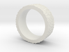 ring -- Fri, 31 Jan 2014 04:11:31 +0100 3d printed