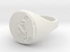 ring -- Fri, 31 Jan 2014 08:00:42 +0100 3d printed
