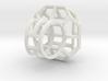 ring08 XL 17 3d printed
