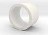 ring -- Tue, 04 Feb 2014 23:57:12 +0100 3d printed