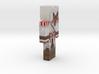 12cm | EZI0SREVALATION 3d printed