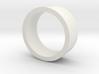 ring -- Wed, 05 Feb 2014 14:12:39 +0100 3d printed