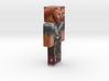 6cm | weirdguy6895 3d printed
