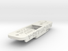 FanucOptionECF SKWithSlidePortID 111130 3d printed