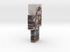 6cm | xXAngelicTimXx 3d printed