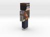 6cm | verthy 3d printed
