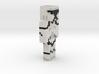 6cm | Toinetou 3d printed