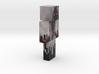 6cm | Killerro76 3d printed