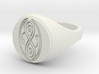 ring -- Sat, 08 Feb 2014 05:23:15 +0100 3d printed