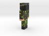6cm | Athos79 3d printed