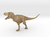 Tyrannosaurus rex 1/72 Krentz 3d printed
