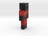 6cm | BrewmasterKagra 3d printed