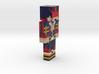 6cm | TehMegaWizard 3d printed
