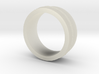 ring -- Wed, 12 Feb 2014 02:13:50 +0100 3d printed