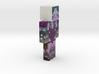 6cm | Showen 3d printed