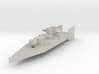Jafett Cruiser Ram 3d printed