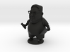 IT Guy V.2 3d printed