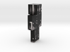 6cm | ortiww 3d printed