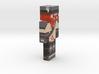 6cm | Altagoo 3d printed