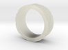 ring -- Tue, 18 Feb 2014 05:40:16 +0100 3d printed