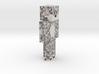6cm | silverfox1234 3d printed