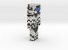 6cm | Firemonkey379 3d printed