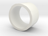 ring -- Tue, 18 Feb 2014 22:42:04 +0100 3d printed