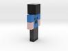 6cm | PickAssiette 3d printed