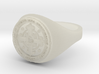 ring -- Thu, 20 Feb 2014 03:16:58 +0100 3d printed
