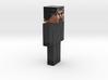 6cm | CerebralMayhem 3d printed