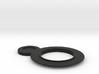 ring1 1 (repaired) 3d printed