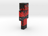 6cm | Cron2G 3d printed