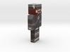 6cm | quickviper 3d printed
