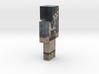 12cm | ArmsDealer2242 3d printed