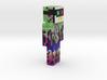 6cm | RODRIGO64 3d printed