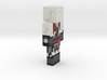 6cm | emil98dk 3d printed
