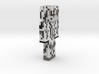6cm   oDVSoSLAYER 3d printed