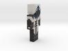 6cm | PICKYKID 3d printed