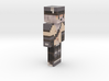 6cm | ydido 3d printed
