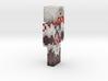 6cm | nathandrakeison 3d printed