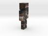 6cm | reedrobert12321 3d printed