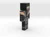 6cm | yoann1002 3d printed