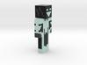 6cm | NightPhantomX 3d printed