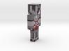 6cm | Scofield_S 3d printed