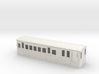 009 colonial composite brake coach 3d printed