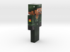 12cm   ThePisser 3d printed