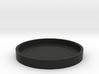 I3D KONSTRUKTOR DIY LENS CAP-1 3d printed
