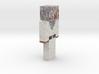6cm | hammingen92 3d printed