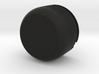 5.8 ghz Cloverleaf/Skewplane 3/4 Lobe Antenna Cove 3d printed